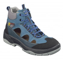 ESD-Stiefel 3416A S1