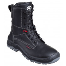 Stiefel 3639 S3