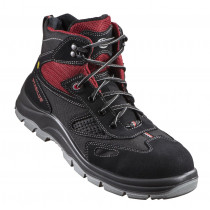 Stiefel 4530 S3