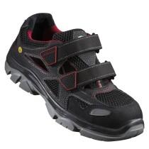 ESD-Sandale 5410AL S1P