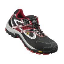 ESD-Sandale 6410AL S1P