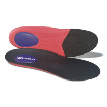 Sandale 8410 S1P