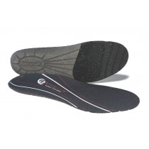Active Schuh Deo S8121