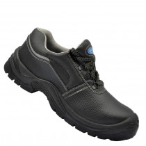 ESD-Businessschuh 9220A S2