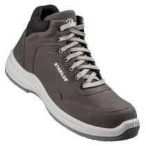 Stiefel 4340L S3