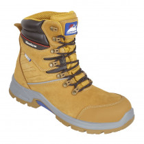 Stiefel 9952 S2