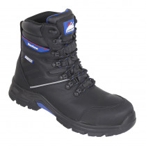 Stiefel Volcan S3