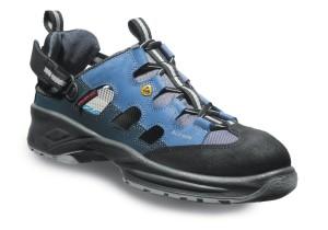ESD-Sandale 2040A SB