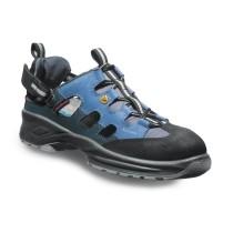 ESD-Sandal 2040A SB