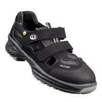 ESD-Sandal 2124A S1